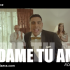(VIDEO) Dame tu Amor – Ronald Borjas