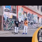 (VIDEO) Juana Peña – Christopher Rey @reysuperiority Ft. @RenzoPadillaNY (@LaPrensaSalsera 2019)